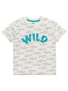 mini-v-by-very-toddler-boys-wild-t-shirt