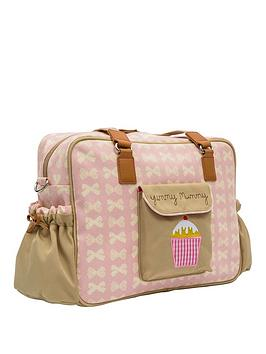 pink-lining-pink-lining-yummy-mummy-pink-and-cream-bows