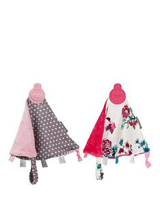 cheeky-chompers-comfortchew-polka-dot-pink-and-anna-floral