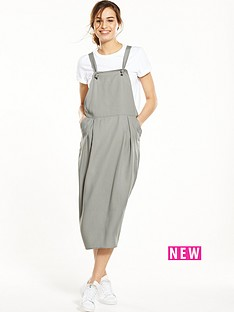 native-youth-native-youth-dungaree-dress