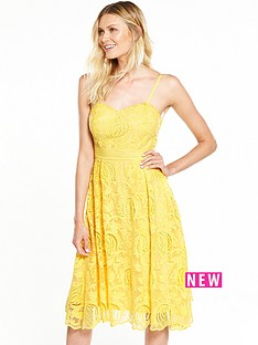 v-by-very-mesh-lace-dress
