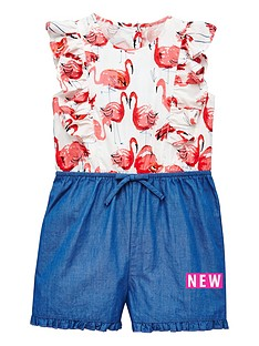 mini-v-by-very-toddler-girls-playsuit