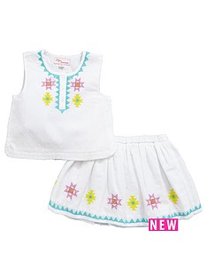 mini-v-by-very-toddler-girls-embroidered-dobby-top-and-skirt-set