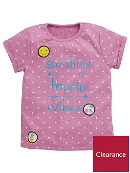 mini-v-by-very-girls-single-badged-tee