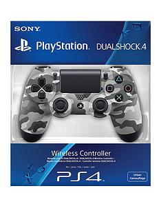 playstation-4-urban-camouflage-dualshock-controller