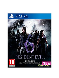 playstation-4-resident-evil-6-ps4