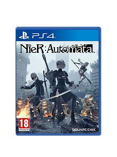 playstation-4-nier-automata-ps4
