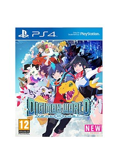 playstation-4-digimon-world-next-order-ps4