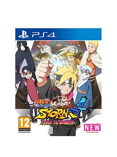 playstation-4-naruto-shippuden-ultimate-ninja-storm-4-road-to-boruto-ps4