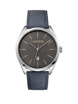 lacoste-lacoste-san-diego-grey-dial-grey-strap-mens-watch