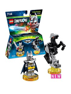 lego-dimensions-fun-pack-lego-batman-movie-excalibur-batman-71344