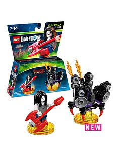 lego-dimensions-lego-dimensions-fun-pack-adventure-time-marceline-the-vampire-queen