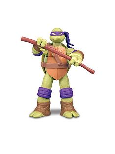 teenage-mutant-ninja-turtles-teenage-mutant-ninja-turtles-action-figure-donatello