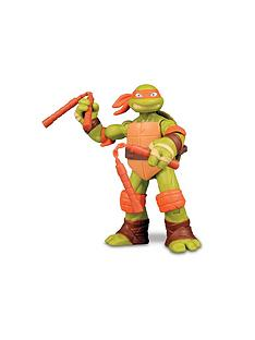 teenage-mutant-ninja-turtles-teenage-mutant-ninja-turtles-action-figure-michaelangelo