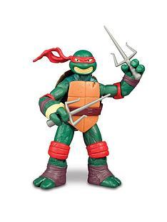 teenage-mutant-ninja-turtles-teenage-mutant-ninja-turtles-action-figure-raphael
