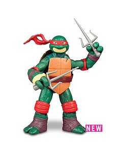 teenage-mutant-ninja-turtles-teenage-mutant-ninja-turtles-action-figure-raphael