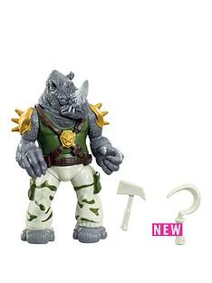 teenage-mutant-ninja-turtles-teenage-mutant-ninja-turtles-action-figure-rocksteady