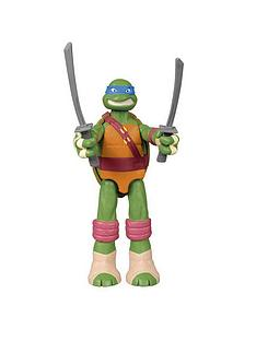 teenage-mutant-ninja-turtles-teenage-mutant-ninja-turtles-mutant-xl-action-figures-leonardo