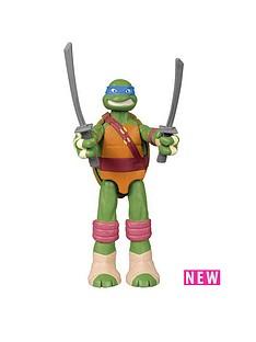 teenage-mutant-ninja-turtles-teenage-mutant-ninja-turtles-mutant-xl-action-figures-leonardo
