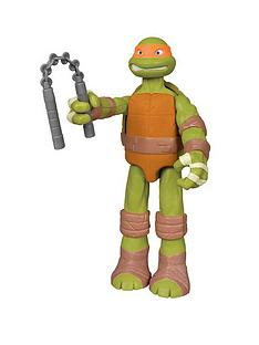 teenage-mutant-ninja-turtles-teenage-mutant-ninja-turtles-mutant-xl-action-figures-michaelangelo