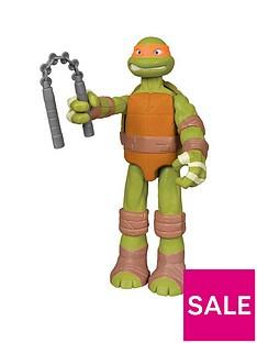 teenage-mutant-ninja-turtles-teenage-mutant-ninja-turtles-mutant-xl-action-figures-michaelangelo