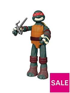 teenage-mutant-ninja-turtles-teenage-mutant-ninja-turtles-mutant-xl-action-figures-raphael