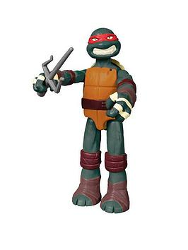 teenage-mutant-ninja-turtles-teenage-mutant-ninja-turtles-mutant-xl-action-figures-raphael
