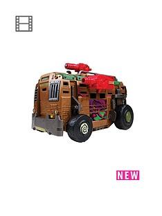 teenage-mutant-ninja-turtles-teenage-mutant-ninka-turtles-shellraiser-vehicle