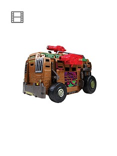 teenage-mutant-ninja-turtles-teenage-mutant-ninka-turtles-shellraiser-vehicle