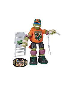 teenage-mutant-ninja-turtles-teenage-mutant-ninja-turtles-wwe-mash-up-action-figures-leonardo-as-john-cena