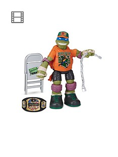 teenage-mutant-ninja-turtles-teenage-mutant-ninja-turtles-wwe-mash-up-action-figures-leonardo-as-john-cena