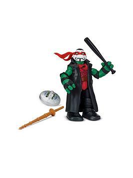 teenage-mutant-ninja-turtles-teenage-mutant-ninja-turtles-wwe-mash-up-action-figures-raphael-as-sting