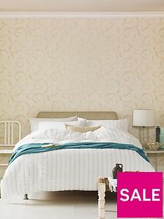 graham-brown-athena-white-gold-wallpaper