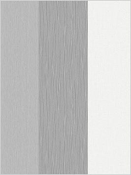 graham-brown-java-stripe-wallpaper-grey