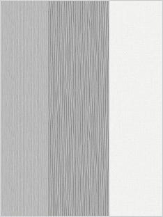 superfresco-java-stripe-wallpaper-grey