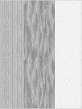 superfresco-java-stripe-wallpaper-grey