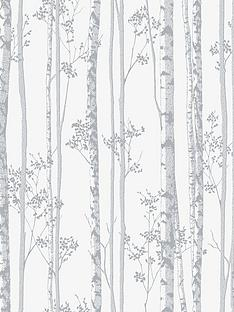 graham-brown-linden-pearl-and-grey-wallpaper
