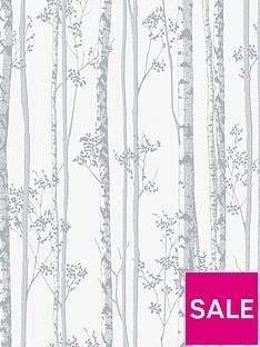 graham-brown-linden-pearl-and-grey-wallpaper