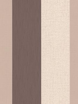 superfresco-java-chocolate-wallpaper