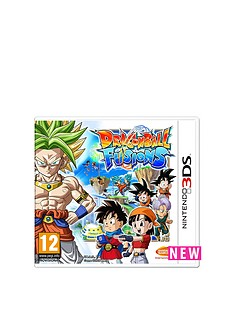 nintendo-3ds-dragon-ball-fusions-3ds