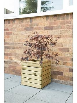 forest-small-squarenbsplinear-planternbsp