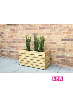 forest-linear-planter-double-44-x-80-x-40cm