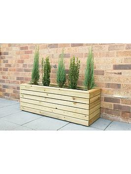 forest-long-linear-planter
