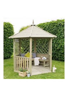 forest-burford-gazebo