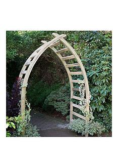 forest-whitby-arch-258-x-154-x-76cm