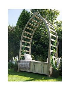 forest-whitby-arbour-258-x-154-x-76-cm