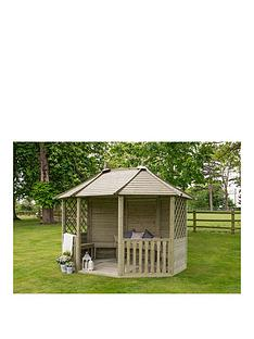 forest-burford-pavillion-290-x-358-x-282cm