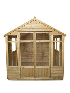 forest-7x7ft-overlap-pressure-treated-oakley-summerhouse