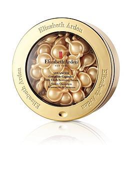 elizabeth-arden-ceramide-capsules-advanced-60pc