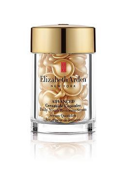 elizabeth-arden-ceramide-capsules-advanced-30-capsules